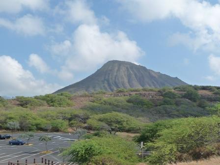 2009 HAWAII 1059