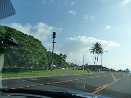 2009 HAWAII 1039
