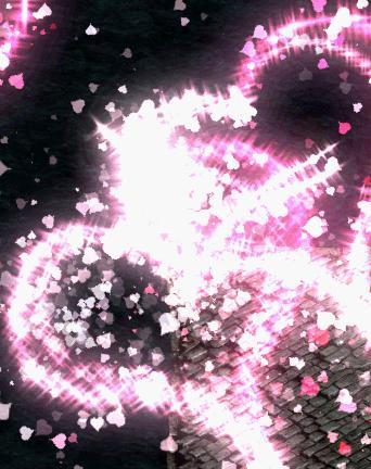 k12_20091122150401.jpg