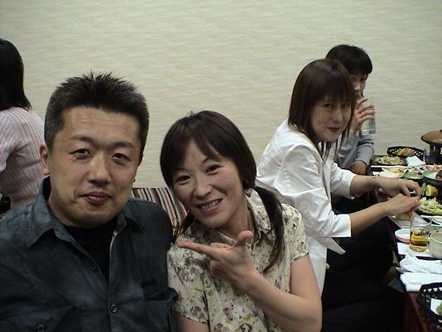 桐生の子 相生中学校同窓会 ...