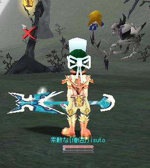 seijin-b.jpg