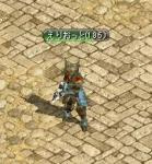 20051105060454.jpg