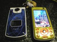 ドコモ★携帯