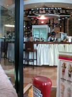 ファイターズレストラン2