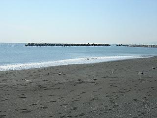 s-DSCN3914.jpg