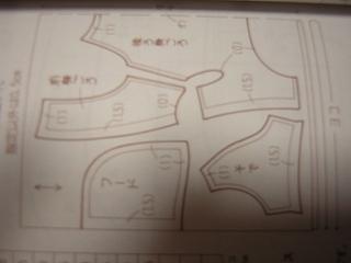 s-DSCN4304.jpg