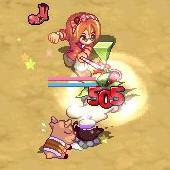tohru.jpg