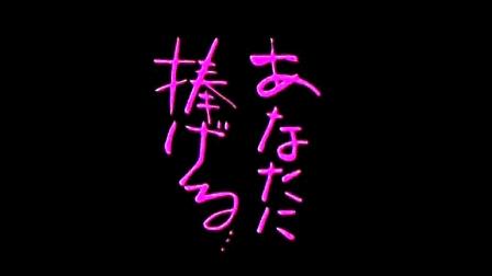 20061119173622.jpg
