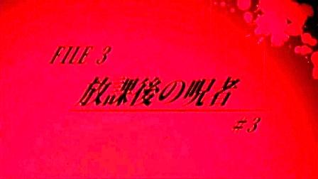 20061130205440.jpg