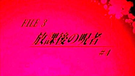 20061208221141.jpg