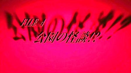 20061208221737.jpg