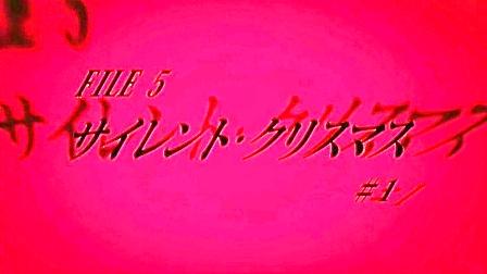 20061216142129.jpg