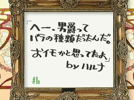 20061216193212.jpg