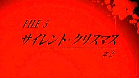 20061228234518.jpg