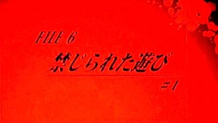 20070114220316.jpg