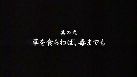 20070116213435.jpg
