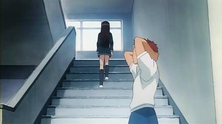 キミキス pure rouge 第04話 10
