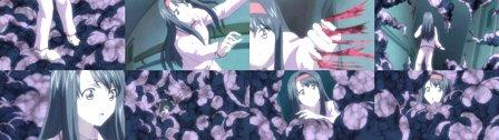 レンタルマギカ 04話 09