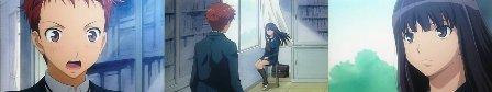 キミキス pure rouge 第05話 06