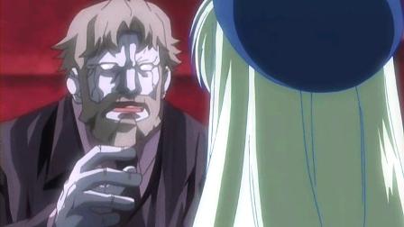 レンタルマギカ 第05話 03