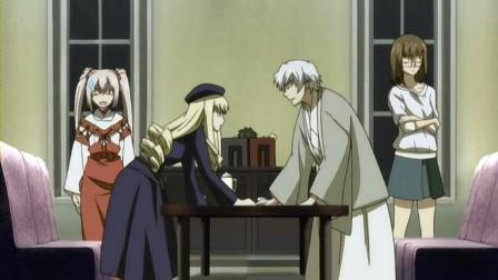 レンタルマギカ 第06話 01