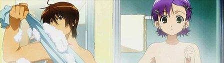 ナイトウィザード The ANIMATION 第07話 04