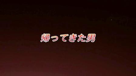 灼眼のシャナII -second- 第10話 00