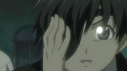 レンタルマギカ 第10話 04