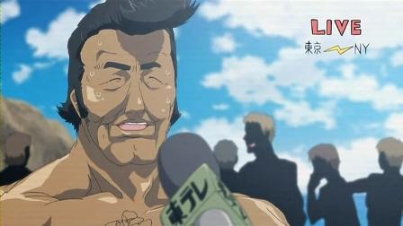 みなみけ ~おかわり~ 第08話 06