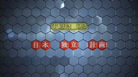 コードギアス 反逆のルルーシュR2 第02話 00