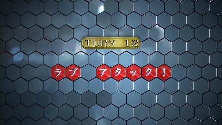 コードギアス R2 第12話  00