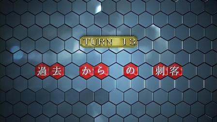 コードギアス R2 第13話 00