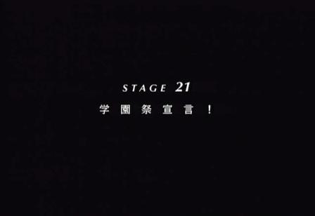 ko-20012.jpg