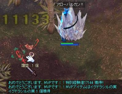 20070128215305.jpg