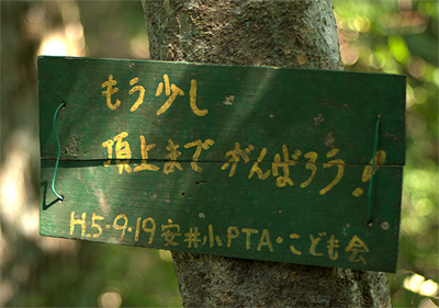 20080923-1.jpg