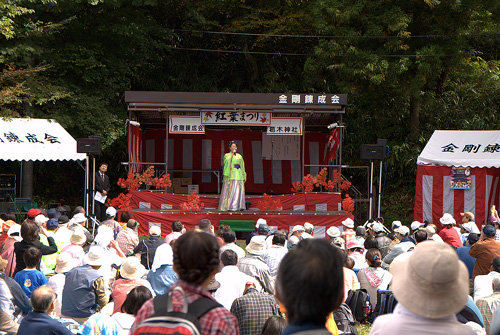 20081013-1.jpg
