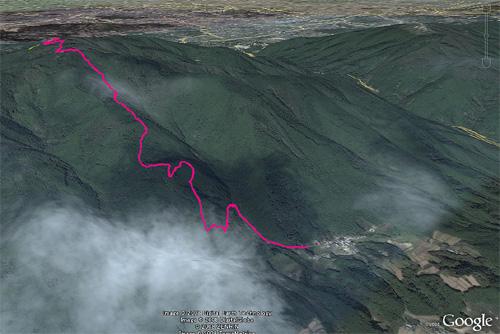 20081101-5.jpg