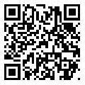 会社HP QRコード