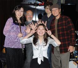 2009.11.3ブルーノート24