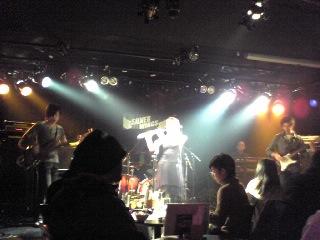 2010.1.6なみ1