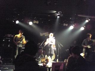 2010.1.6なみ2