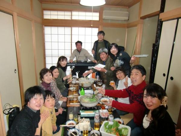 2010.1.24五人囃子新年会1-縮小-