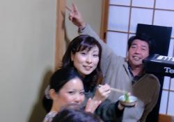 2010.1.24五人囃子新年会4-縮小