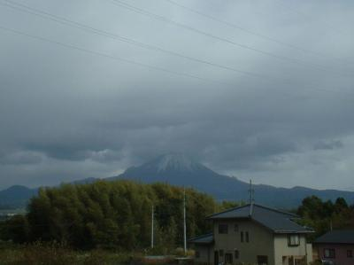 061107daisen-b.jpg
