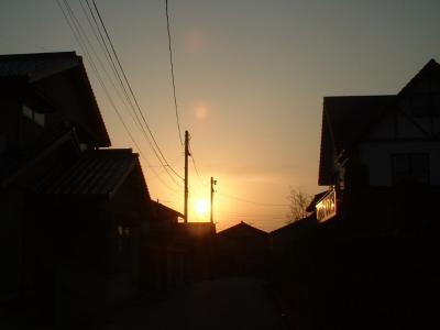 06407yuuhi-b.jpg