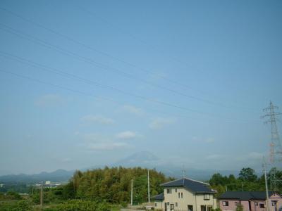 06603daisen1b.jpg