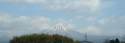 07219daisen-b.jpg