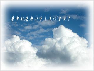 08728-syochu.jpg