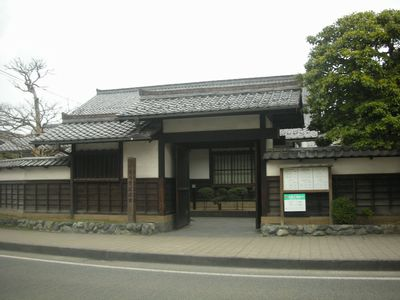 yakumokan2.jpg