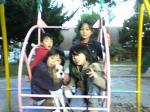 2005_11190062.jpg